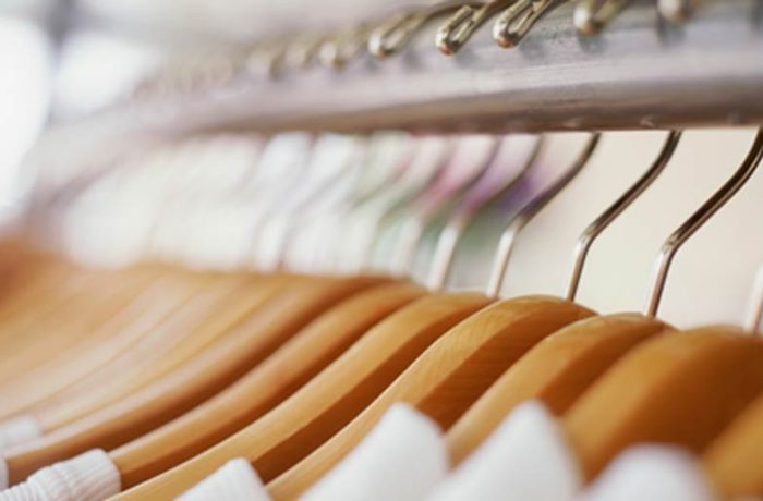 Dry Cleaning(Clear Lake)
